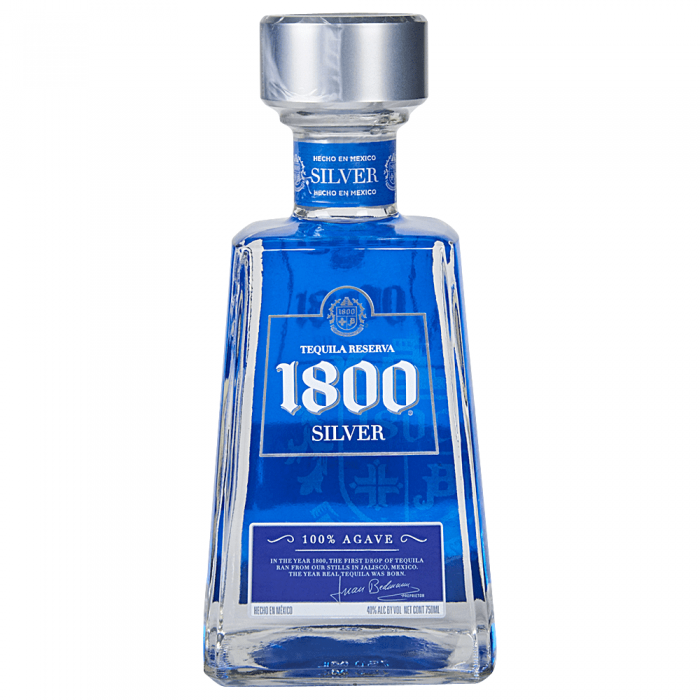 1800_tequila_silver