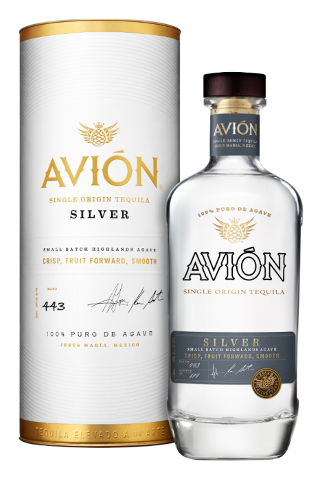 aviontequilasilver-bottle