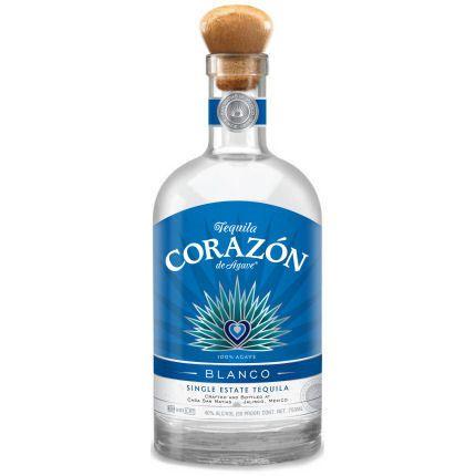 corazon_de_agave_tequila_blanco
