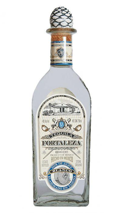 fortaleza-tequila-blanco-1
