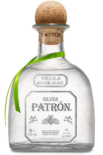 patronblanco